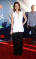 Betsy Brandt - West Hollywood - 17-07-2014 - Jennifer Love Hewitt è la sorpresa del nuovo palinsesto CBS