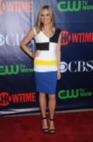 Vinessa Shaw - West Hollywood - 17-07-2014 - Jennifer Love Hewitt è la sorpresa del nuovo palinsesto CBS