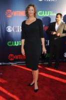 Janet McTeer - West Hollywood - 17-07-2014 - Jennifer Love Hewitt è la sorpresa del nuovo palinsesto CBS
