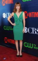 Ambyr Childers - West Hollywood - 17-07-2014 - Jennifer Love Hewitt è la sorpresa del nuovo palinsesto CBS