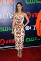 Lizzy Caplan - West Hollywood - 17-07-2014 - Jennifer Love Hewitt è la sorpresa del nuovo palinsesto CBS