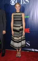 Emily Wickersham - West Hollywood - 17-07-2014 - Jennifer Love Hewitt è la sorpresa del nuovo palinsesto CBS