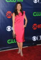 Julie Chen - West Hollywood - 17-07-2014 - Jennifer Love Hewitt è la sorpresa del nuovo palinsesto CBS