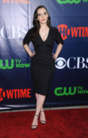 Kat Dennings - West Hollywood - 17-07-2014 - Jennifer Love Hewitt è la sorpresa del nuovo palinsesto CBS