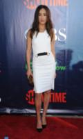 Maggie Q - West Hollywood - 17-07-2014 - Jennifer Love Hewitt è la sorpresa del nuovo palinsesto CBS