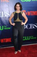 Jennifer Love Hewitt - West Hollywood - 17-07-2014 - Jennifer Love Hewitt è la sorpresa del nuovo palinsesto CBS