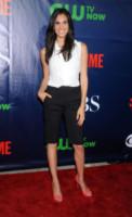 Daniela Ruah - West Hollywood - 17-07-2014 - Jennifer Love Hewitt è la sorpresa del nuovo palinsesto CBS