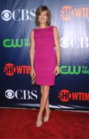 Allison Janney - West Hollywood - 17-07-2014 - Jennifer Love Hewitt è la sorpresa del nuovo palinsesto CBS