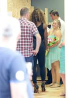 Serena Williams - Zagabria - 18-07-2014 - Dov'è il pancione, Serena Williams ?