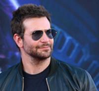 Hollywood - 21-07-2014 - Guardiani della Galassia: la première con pancia sospetta