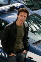 Roberto Zibetti - 12-03-2007 - Radiofreccia usciva nel 1998: gli attori ieri e oggi