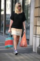 Fearne Cotton - Londra - 06-08-2012 - Paglia, vimini & corda: ecco le borse dell'estate!