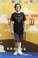 Brando Pacitto - Giffoni - 24-07-2014 - Al Giffoni è l'ora di Braccialetti Rossi