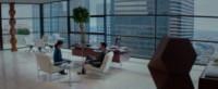Jamie Dornan, Dakota Johnson - Hollywood - 25-07-2014 - Sesso, soldi, sadomaso: ecco il trailer di Fifty Shades of Grey