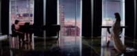 Jamie Dornan, Dakota Johnson - Hollywood - 25-07-2014 - Ecco le nuove perversioni di Christian Grey e Anastasia Steele