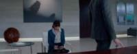 Dakota Johnson - Hollywood - 25-07-2014 - Sesso, soldi, sadomaso: ecco il trailer di Fifty Shades of Grey