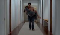 Jamie Dornan - Hollywood - 25-07-2014 - Jamie Dornan si confessa dopo 50 Sfumature di Nero