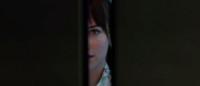 Dakota Johnson - Hollywood - 25-07-2014 - Ecco le nuove perversioni di Christian Grey e Anastasia Steele