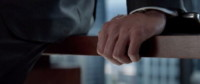 Jamie Dornan - Hollywood - 25-07-2014 - Sesso, soldi, sadomaso: ecco il trailer di Fifty Shades of Grey