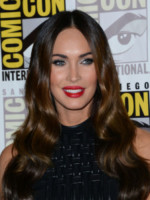 Megan Fox - San Diego - 24-07-2014 - Megan Fox: una supplenza di 4 puntate in New Girl