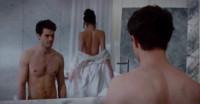Jamie Dornan, Dakota Johnson - 24-07-2014 - Sesso sul set, le scene più hot della storia del cinema