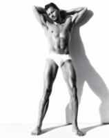 Jamie Dornan - 24-07-2014 - Jamie Dornan si confessa dopo 50 Sfumature di Nero