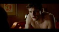 Jamie Dornan, Dakota Fanning - 25-07-2014 - Sesso, soldi, sadomaso: ecco il trailer di Fifty Shades of Grey