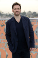 Matt Dillon - San Diego - 25-07-2014 - Dal cinema alla tv: quando la star si dà al piccolo schermo