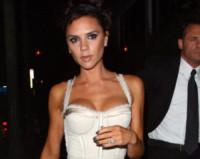 Victoria Beckham - Hollywood - 19-11-2008 - Ecco la nuova tendenza: rifarsi e pentirsi!