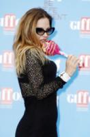 Naike Rivelli - Giffoni - 27-07-2014 - Naike Riveli rivela tutto sui suoi gusti sessuali