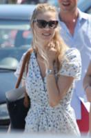 Pierre Casiraghi, Beatrice Borromeo - Santa Margherita Ligure - 27-07-2014 - Beatrice Borromeo: ecco la nuova principessa di Monaco