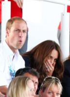 Principe William, Kate Middleton - 28-07-2014 - La boxe è davvero troppo per Kate Middleton