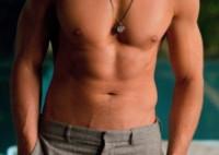 Ryan Gosling - Los Angeles - 15-03-2012 - Aria di crisi tra Ryan Gosling ed Eva Mendes