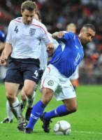 Romario - Londra - 07-09-2008 - Ecco i calciatori nel mirino dell'anonima sequestri