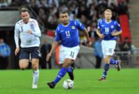 Romario, Graeme Le Saux - Londra - 07-09-2008 - Ecco i calciatori nel mirino dell'anonima sequestri