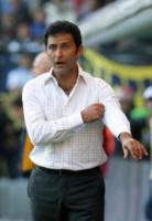 Leonardo Astrada - Buenos Aires - 05-10-2008 - Ecco i calciatori nel mirino dell'anonima sequestri
