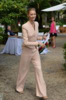 Beatrice Borromeo - Santa Margherita Ligure - 26-07-2014 - Beatrice Borromeo: ecco la nuova principessa di Monaco