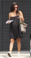 Rachel Bilson - Burbank - 02-08-2014 - La principessa Charlene ha fatto il bis! Sono gemelli!