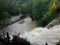 Alluvione - Treviso - Treviso - 03-08-2014 - Dal Vajont al Refrontolo: quando l'acqua diventa tragedia