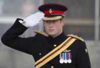Principe Harry - Folkestone - 04-08-2014 - Principe Harry: i 30 anni di uno scapolo… reale!