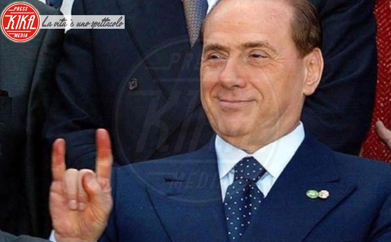 Silvio Berlusconi - Caceres - 05-08-2014 - Silvio Berlusconi compie 80 anni: 10 cose che forse non sai...