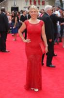 Frankie Essex - Londra - 04-08-2014 - Il primo red carpet di Antonio Banderas…senza fede al dito!