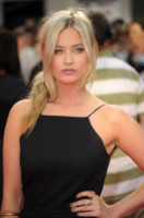 Laura Whitmore - Londra - 04-08-2014 - Leonardo DiCaprio di nuovo single: è finita con Nina Agdal
