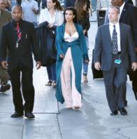 Kim Kardashian - Los Angeles - 04-08-2014 - Tutti possono essere divi grazie all'app di Kim Kardashian