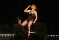Madonna - 13-11-2012 - Madonna: da 56 anni l'arte della provocazione