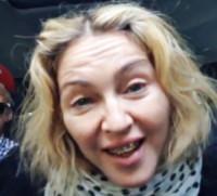 Madonna - 06-08-2013 - Madonna: da 56 anni l'arte della provocazione