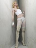 Madonna - 19-11-2009 - Madonna: da 56 anni l'arte della provocazione