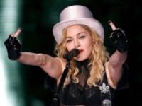 Madonna - Madrid - 24-07-2009 - Madonna: da 56 anni l'arte della provocazione