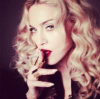 Madonna - 21-03-2014 - Madonna: da 56 anni l'arte della provocazione