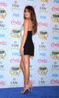 Lea Michele - Los Angeles - 10-08-2014 - Lea Michele e Anna Dello Russo: chi lo indossa meglio?